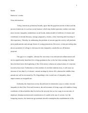 income inequality work 1 page master`s).docx