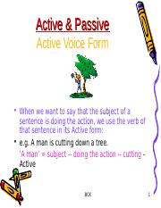 active-passive.forms_.ppt