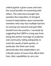 ENGAGING COMMUNITIES IN HEALTH GEOGRAPHY (Page 7-8).docx