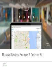 Meraki Managed Services Examples & Customer Fit (1).pdf