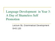 5b%20grammatical%20development%20in%20Year%203