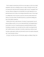 LEA 101 Introduction to Concepts in Law Enforcement Administration Essay.docx