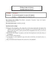 08 Reading Guide(1).pdf