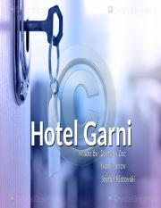 Accounting-presentation-Hotel-Garni.pptx