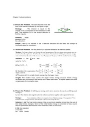 Chapter_9_solved_problems_Physics_1301_fall_2009