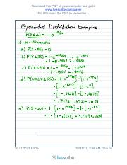 Exponential Distribution Examples - 2013-10-31T08-13-41-0(1)