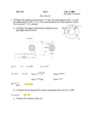 Exam1Solutions-Spring09