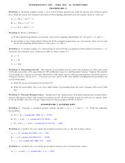 HW8andHW7Solutions.pdf
