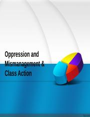class-action-and-oppression-and-mismanagement-.ppt