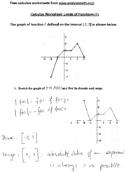 graphs_functions_1_sol