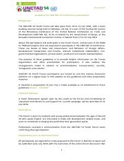 UNCTAD_14_Youth_Forum_Guidelines.01