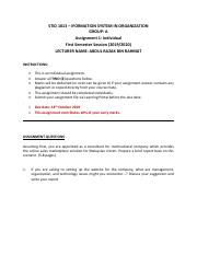 Assignment 1_Individual.pdf