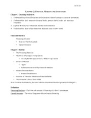 Lecture_Note_Chapter_2-Financial_Markets_and_Institutions[1]