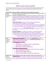 ACTIVITY PACKET 7.doc