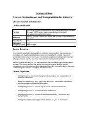 Transmission and Transportation for Industry.pdf