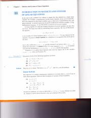 1.1-Introduction_to_Matrices_and_Systems_of_Linear_Equations