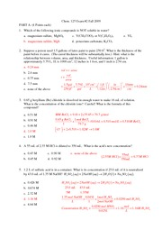 2010Fchem125-2-exam2answers040ri66