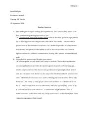 Reading Questions 9-20-14.docx
