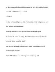 FR BEST DOCUMENTS.en.fr_003812.docx
