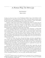 bn case A Power Play for Howard(1).pdf