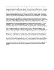 professional roles and values 6 essay Free essay: professional values of nursing laura mcclymont-allen nur403 july  19, 2010 stephanie  1287 words | 6 pages  american healthcare system and  offered recommendations for the future role nurses should play.