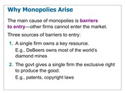 Lecture 9 Slides-Monopoly