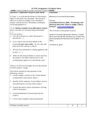 76-Carlton Anthony Lobato De Faria_Assignment 01(ICT107) MARKED.docx