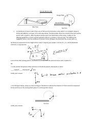 Test 6 Review Answer Key - .Unit6TestReview Name AP ...