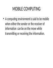 MOBILE COMPUTING additional.pptx