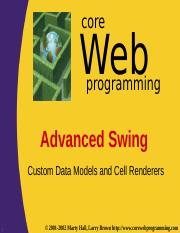 AdvProg10-Advanced-Swing.ppt