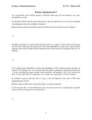 Practice-Questions-7 Solutions.pdf