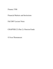 Chapter-22B-notes