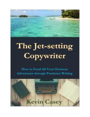 The-Jet-setting-Copywriter-1-SEC.pdf