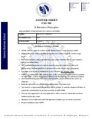 DIGITAL ANSWER SHEET Mona Q2.pdf
