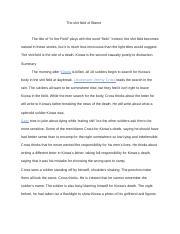 Essay On Character Traits Self Portrait Essay Self Portrait Essay Example A Bernini Self Khan  Academy Self Portrait Essay Self Portrait Essay Example A Bernini Self  Khan Academy Merchant Of Venice Essay Questions also Jane Austen Essay Self Portrait Essay Example The Great Gatsby Essay Questions