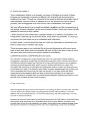 personal essay for education degrees qantas flight attendant cover     critical thinking and ethics quotes