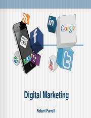 Introduction to Digital Marketing_0.pdf