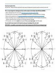 Virtual_Learning_Activity_Overview_Unit_Circle.pdf