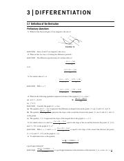 ch03-et-instructor-solution