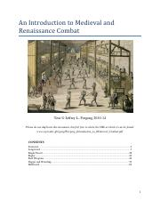 Forgeng_Introduction_to_Historical_Combat.pdf