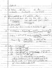 CHEM 114 - Chap 17_ Practice Problem Solutions