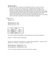 Handout chapter 3,4 solution.doc