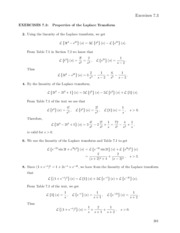 nagle_differential_equations_ISM_Part42