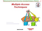 Cell-2013-Fall-Week-8-9-MultipleAccess