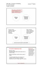 MKT 3300.Grewal.E5.Chapter 4.Ethics.handout(1).doc