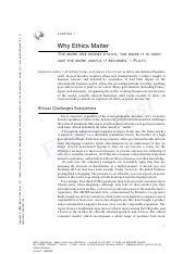 Chapter 1 (Why Ethics Matter).pdf