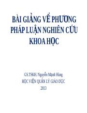 bigingvphngphplunnghincu-150412222243-conversion-gate01.ppt