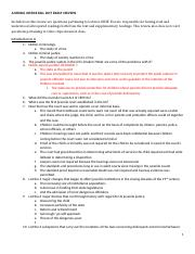 Exam1 Review- with Notes.docx