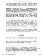 313240214-Elements-of-Chemistry-Lavoisier_0132.pdf