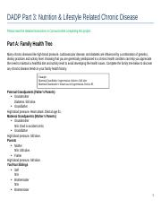 Nicks DADP Part 3 Worksheet-1.docx
